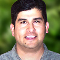 Amit Nayar, VP of Technology