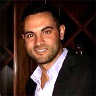 Matt Osias, Senior Director, Content